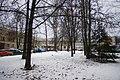 Krasnogorsk-2013 - panoramio (1238).jpg