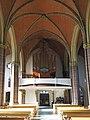 Krefeld Denkmal 079 Pfarrkirche Zu den hl. Schutzengeln (13).jpg