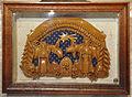 Krippenmuseum Oberstadion Brotteigkrippe aus Tschechien 3.jpg