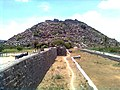 Krishnagiri view from ground.jpg