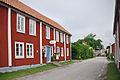 Kristianopel Blekinge.jpg