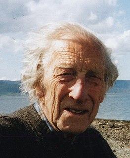 Kristofer Leirdal