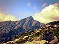 Kriváň - panoramio (1).jpg