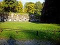 Kronach, Germany - panoramio - holger mohaupt.jpg
