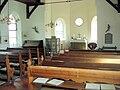 Kruemmel Kirche6.jpg