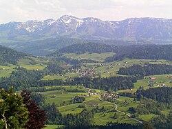 Krumbach von Sulzberg.jpg