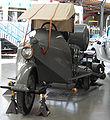 Krupp-Straßenkehrmaschine 1924.JPG