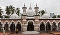 Kuala Lumpur Malaysia Masjid-Jamek-03.jpg