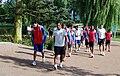 Kubanische Fußballnationalmannschaft 01.jpg