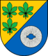 Coat of arms of Kühren