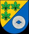 Kuehren Wappen.png