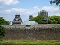 Kumamoto Castle, Kumamoto, Kumamoto (41556668024).jpg