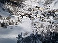 Kumanoyu ski area (熊の湯スキー場 - panoramio.jpg
