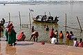 Kumbh Mela, India (46362908065).jpg