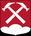 Kumla kommunvapen - Riksarkivet Sverige.png