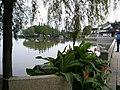 Kunshan, Suzhou, Jiangsu, China - panoramio (140).jpg