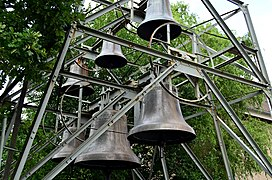 Kupferdreher Glockenstuhl.jpg