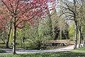 Kurpark Werl - April.jpg