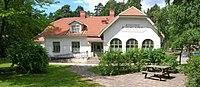 Kvillinge kommunhus Åby 2005-07-03.JPG