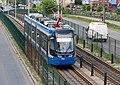 Kyiv Express Tram 794 2019 G1.jpg