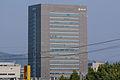 Kyocera HQ Building 20060504-001.jpg