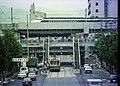 Kyoto City Tram-09.jpg