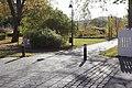 Kyrkogatan 20111016 02.JPG