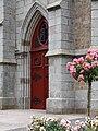 L'église de Buais - 03.JPG