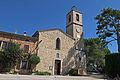 L'église du Rouret (2).JPG