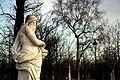 L'Hiver by Jean-Melchior Raon, Jardin des Tuileries, Paris 2009.jpg