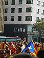 L'Illa Diagonal - V catalana P1250610.jpg