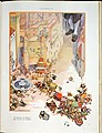 L'Illustration - Noël 1911 p 36.jpg