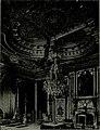 L'art de reconnaître les styles - le style Louis XIII (1920) (14584408950).jpg
