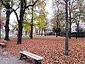 L'automne au Champ-De-Mars à Colmar.jpg