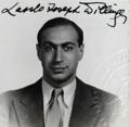 László Josef Willinger portrait from 1938.png