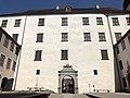 Läckö slott - IMG 0729.jpg