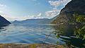 Lærdalsfjorden 2.JPG