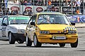 L13.21.28 - Youngtimer - 316 - Ford Fiesta XR2, 1985 - Anders Fyllegraf - tidtagning - DSC 9773 Optimizer (37199290716).jpg