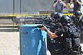 LAPD SWAT Exercise 3.jpg