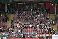 LASK gegen FC Liefering 19.JPG