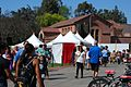 LA Festival of Books DSC 0135 (8668828967).jpg