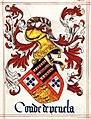 LDAM (f. 47) Conde de Penela.jpg