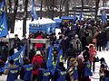 LDPR rally 2012-02-04 (9).jpg
