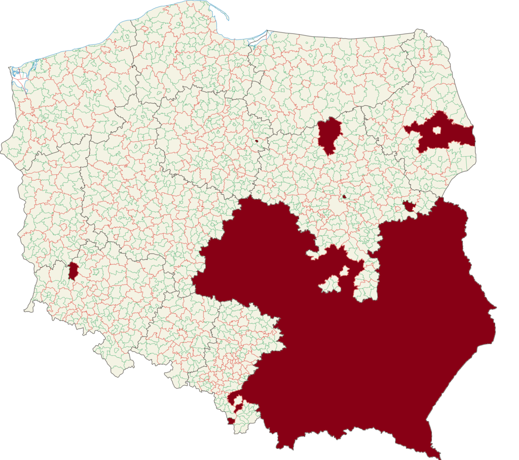 https://upload.wikimedia.org/wikipedia/commons/thumb/1/1f/LGBT_Free_Zones_Poland_2020.png/1024px-LGBT_Free_Zones_Poland_2020.png