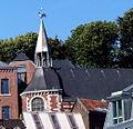 LIEGE Chapelle Saint-Roch, cropped.JPG