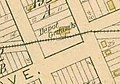 LIRR 1891 Murray Hill station.jpg