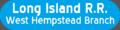 LIRR West Hempstead icon.png