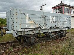 LMS (6136947705).jpg