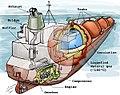 LNGtanker.jpg