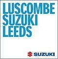 LSL Logo.jpg